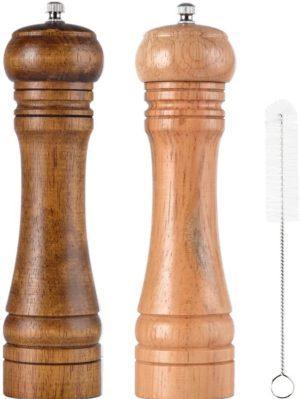 1-SHiZAK-molinillo-de-sal-y-pimienta-de-madera