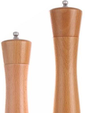 2-Dianoo-molinillo-de-pimienta-de-madera