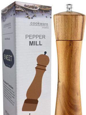 6-CMXING-molinillo-madera-pimienta