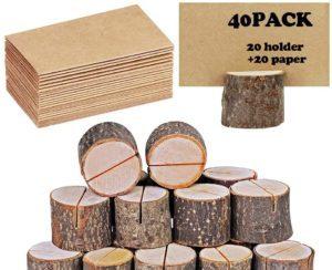 9-40-portatarjetas-rustico-de-madera-con-soporte