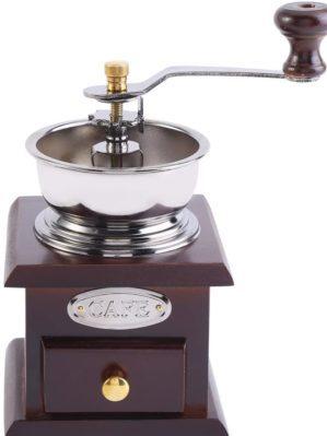 9-Zerodis-molinillo-de-café-manual
