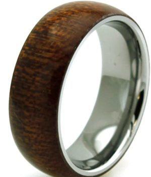 acero-inoxidable-de-madera-de-caoba-anillo
