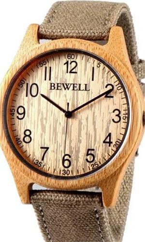 alienwork-reloj-hombre-mujer-bewel
