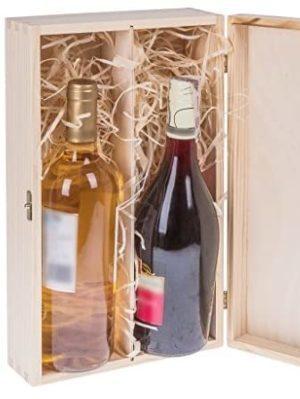 amazinggirl-cajas-de-madera-para-vinos