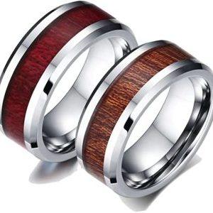aooaz-anillo-tungsteno-pareja
