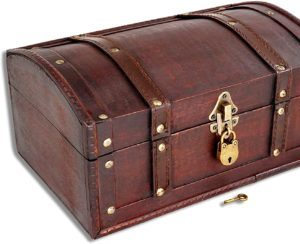 brynnberg-caja-de-madera-flanders