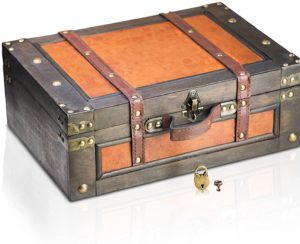 brynnberg-caja-de-madera-marco