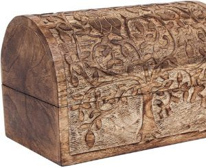 caja-de-almacenamiento-de-madera