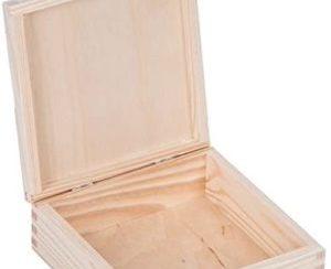 caja-de-madera-con-tapa-decorativa