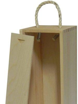 caja-de-madera-para-vino