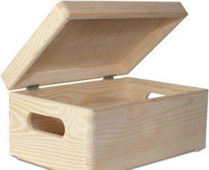 creative-deco-grande-caja-madera-para-decorar