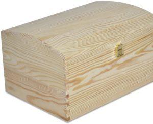creative-deco-grande-cofre-caja-madera