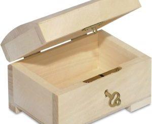 creative-deco-pequeña-caja-de-madera-con-llave