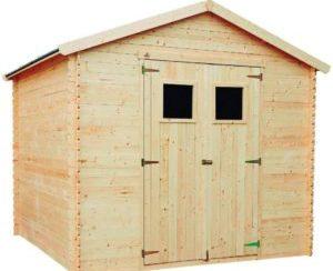 hoggar-nature-caseta-de-madera-vilna