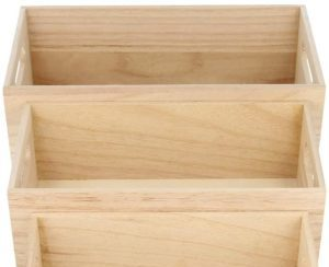juego-de-3-cajas-para-almacenamiento1