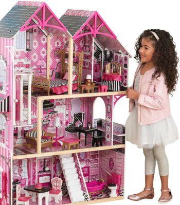 kidkraft-65944-casa-de-muñecas-de-madera-bella