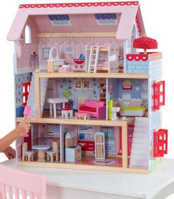 kidkraft-chelsea-casa-madera-con-muebles
