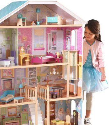 kidkraft-majestic-mansion-casa-de-muñecas-de-madera