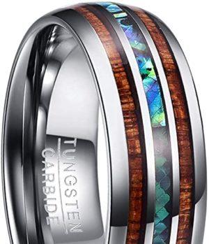 nuncad-anillo-hombre-mujer-plata
