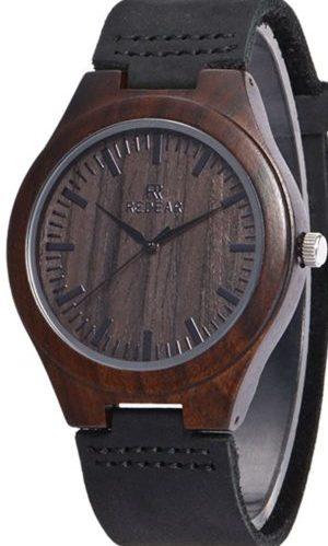 reloj-de-madera-de-bambu-hombre