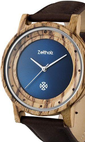 reloj-de-madera-modelo-eibenstok