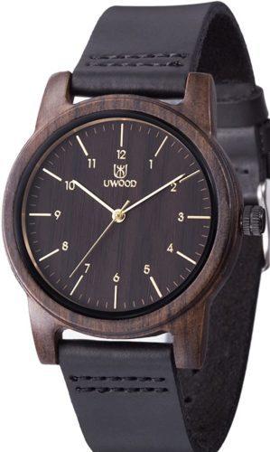reloj-de-madera-mujuze