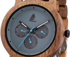 reloj-de-madera-para-hombres-y-mujeres-czoka-principal