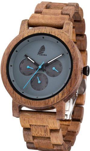 reloj-de-madera-para-hombres-y-mujeres-czoka