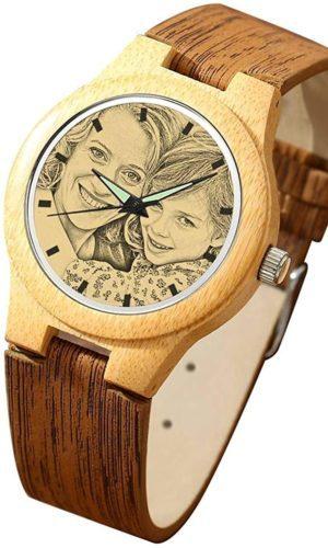 reloj-de-madera-personalizado-con-fotos