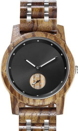 reloj-de-madera-personalizado-grabado