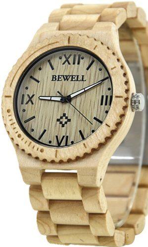 reloj-de-madera-retro-natural