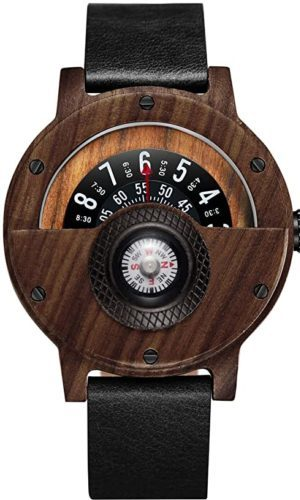 reloj-y-bruja-giratoria-para-hombre-gorben