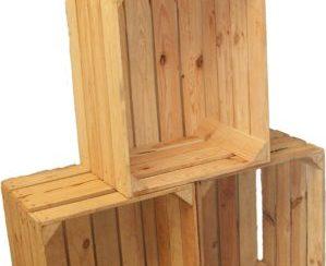 set-of-3-vintage-madera