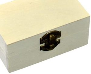 szaerfa-pequeña-caja-de-joyería-de-madera