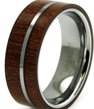 titanio-de-madera-de-caoba