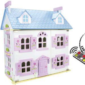 villa-sueño-mansion-casa-de-muñecas