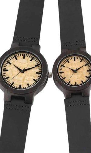 wfeqfn-reloj-de-madera-pareja