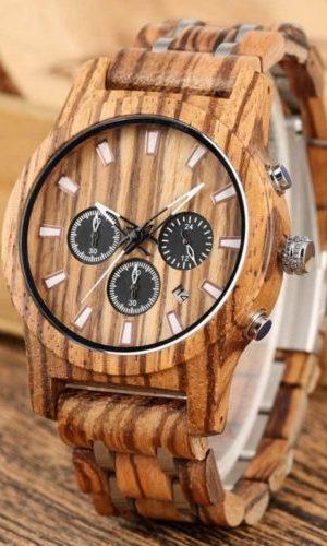 wfeqfn-reloj-de-madera-parejas