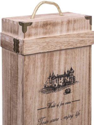woodluv--caja-de-regalo-con-asa-integrada-para-botellas-de-vino-o-champán