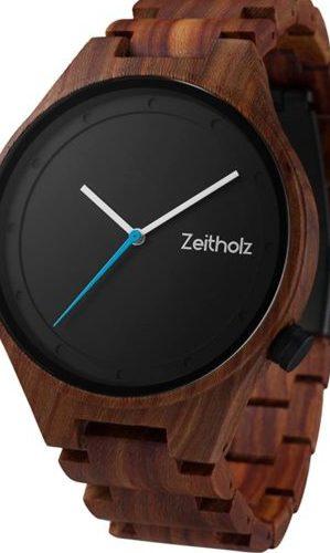 zeitholz-reloj-de-madera-para-hombre-modelo-stolpen