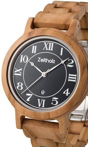 zeitholz-reloj-de-madera-para-mujer-modelo-wolkenstein