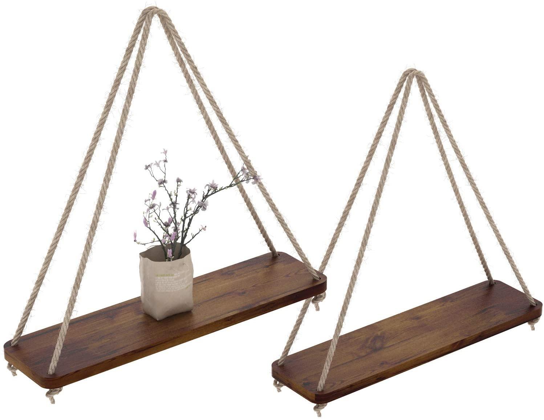 comfify-set-of-2-floating-shelves