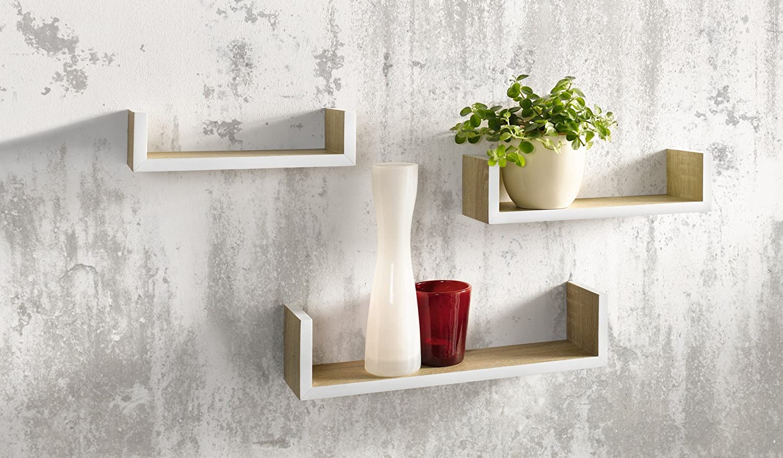 estante-de-pared-madera-natural