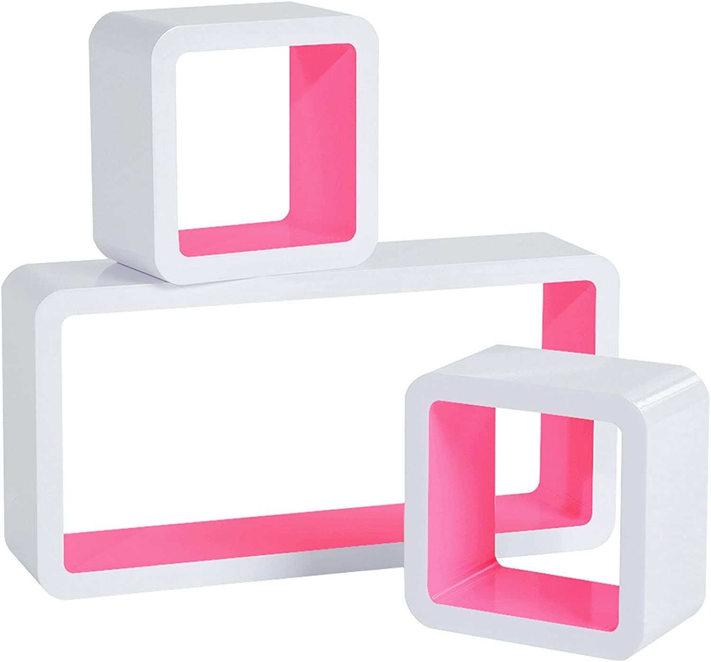 woltu-estanteria-de-pared-cubo